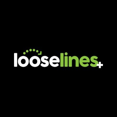 Looselines Sportsbook