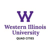 WIU-Quad Cities