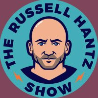 Russell Hantz (@russellhantz) Twitter profile photo