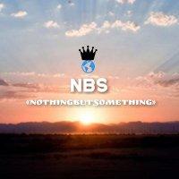 NothingButSomething
