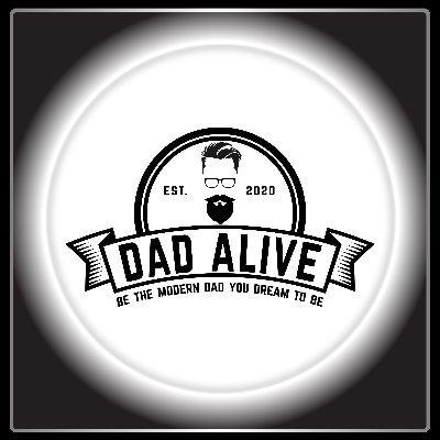 Dad Alive Coaching