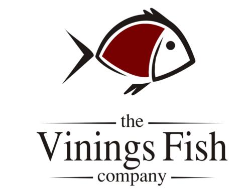 Vinings fish company viningsfishco twitter for Big fish company