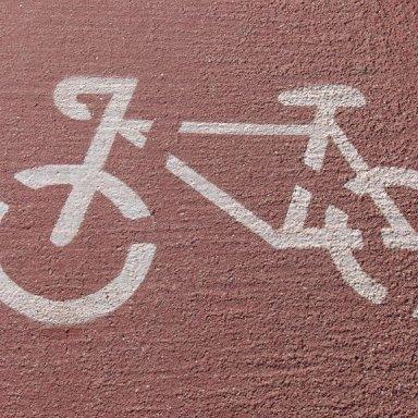 Alcorcón en bici