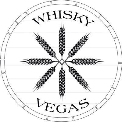 @whiskyvegas