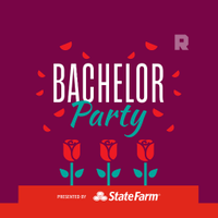 Bachelor Party (@BachPartyPod )