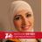 Lina Ya'qoub MD