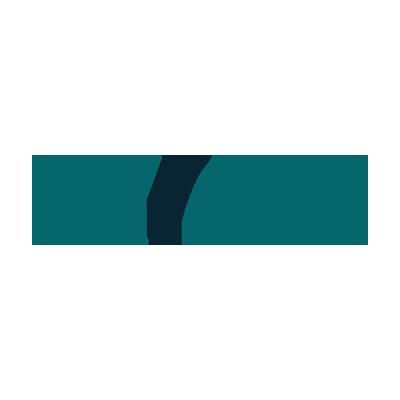 @evenconstrutora