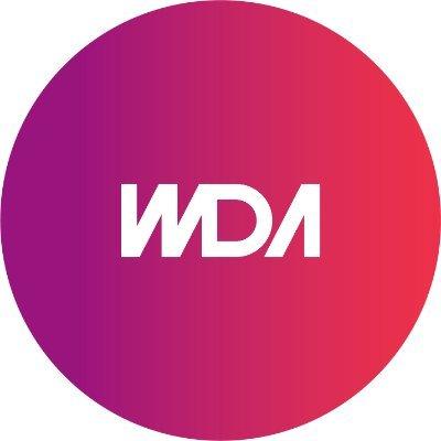 @WDAAG