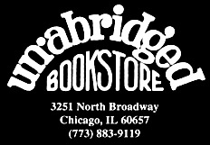 Unabridged Bookstore (@UnabridgedBooks )
