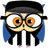 csscoreboard's avatar
