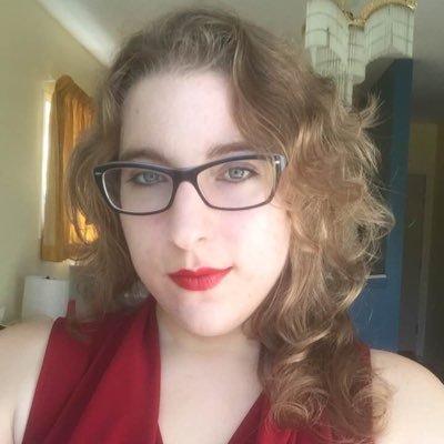 splendorousceliac (@splendorouscel1) Twitter profile photo