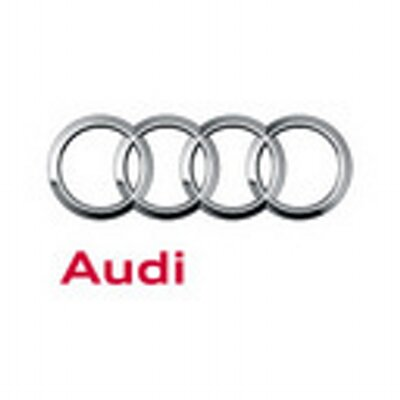 Audi Plano AudiPlano Twitter - Audi plano