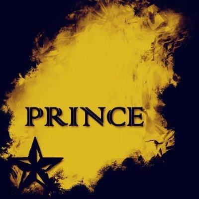 C. Prince