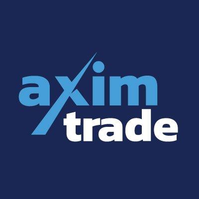 AximTrade