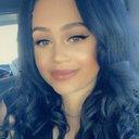 Danielle Johnson - @PinupBarbi3 - Twitter