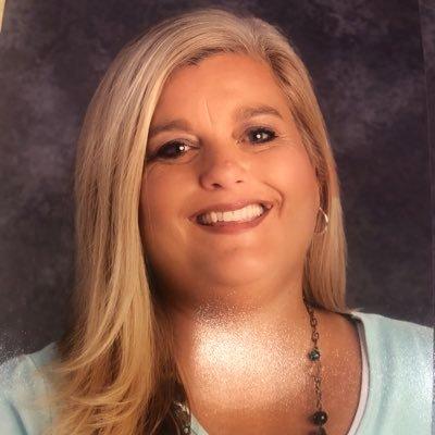 Tanya Abbott (@abbott230807) Twitter profile photo