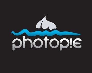 @photopie