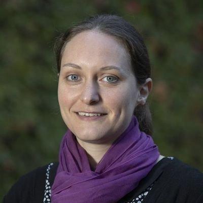 Emeline Gillingham (@emeline_su) Twitter profile photo