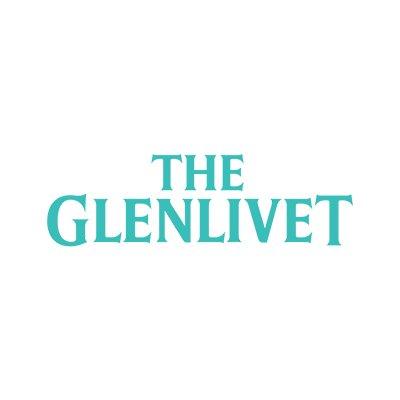 @TheGlenlivetSA