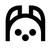 Dog cherie(シェリー)