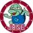 bsmitsuko325's avatar'