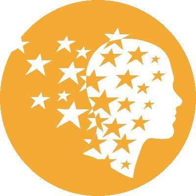Global Teacher Prize (@TeacherPrize) Twitter profile photo