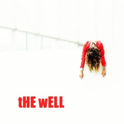 The Well (@TheWellPlay1) Twitter profile photo