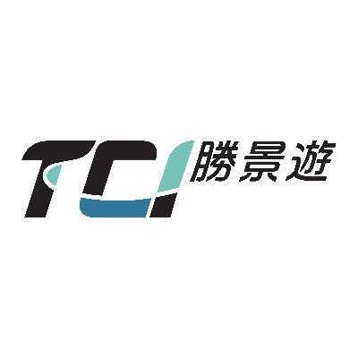 @TCI_Travel_HK