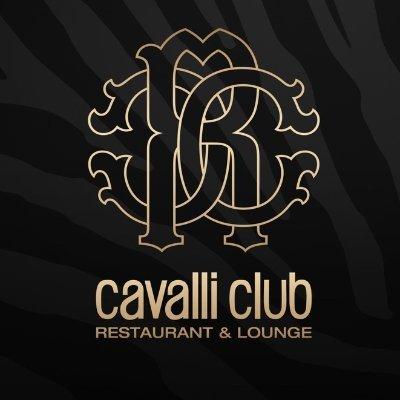 @cavalliclubdxb