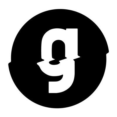 gTV Germany