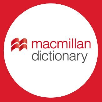 My favourite dictionary