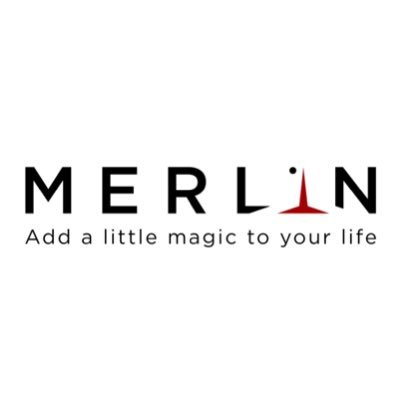 @MerlinDigital