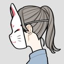 haruharu_sunny