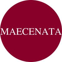 Maecenata Stiftung