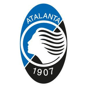 @Atalanta_BC