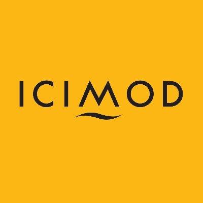@icimod