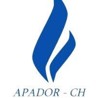 @APADORCH