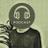 @MeusPodcasts Profile picture