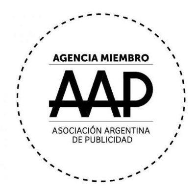 @AAP_Info