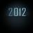 2012sGonaGetYa on Twitter
