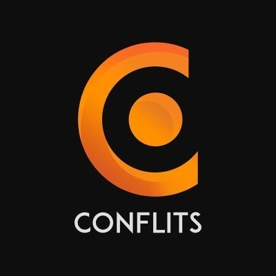conflits_fr