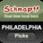Philadelphia Picks