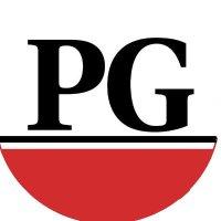Press Gazette (@pressgazette) Twitter profile photo