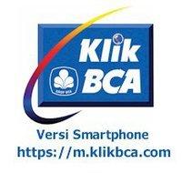 @ebanking_bca