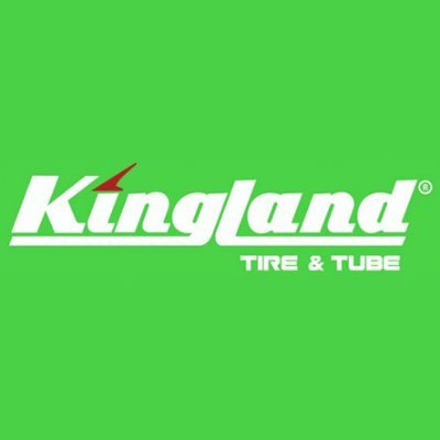 @ban_kingland