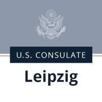 U.S. Consulate General Leipzig
