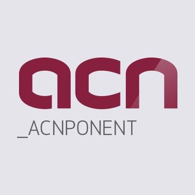 ACNponent