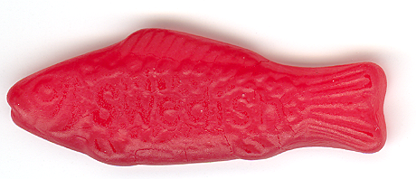 https://pbs.twimg.com/profile_images/1225076985/Swedish_fish.png
