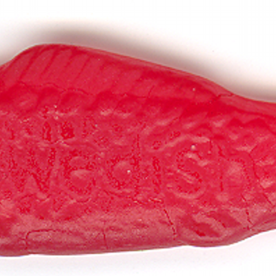 Swedish fish realswedishfish twitter for What is swedish fish