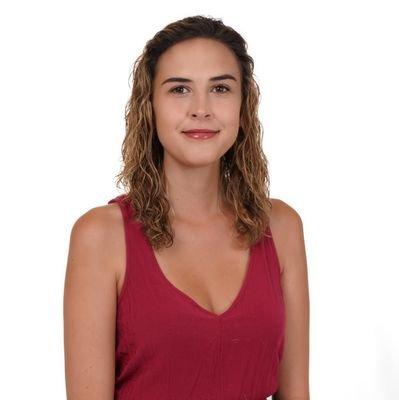 Tyra Warren
